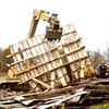 1107 storm damage 13