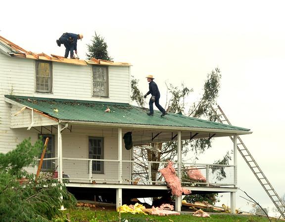 1107 storm damage 18
