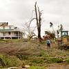 1107 storm damage 16