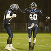 1013 gv-windham fb 9