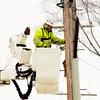 0110 utility man