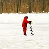 0110 ice fisherman