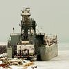 0110 harbor ship