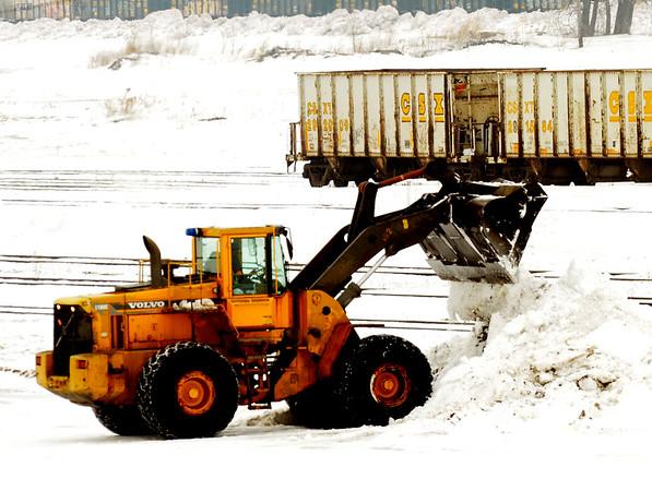 0110 railroad snow