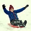 0201 sled boy