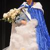0130 winterfest pageant 4