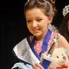 0130 winterfest pageant 3