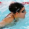 0109 ymca swimming 4