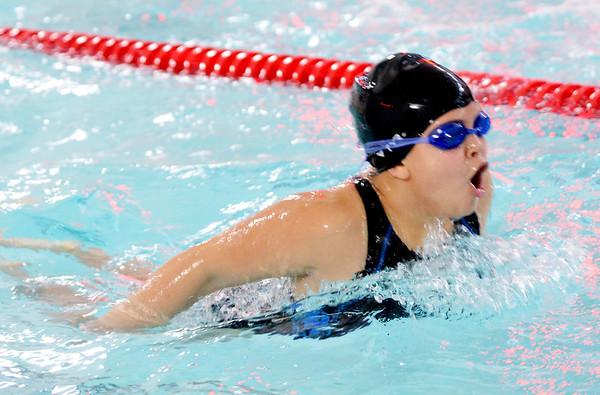 0109 ymca swimming 2