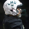 0909 lake-east football 1