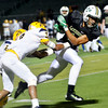0909 lake-east football 3