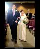 JD's Bride
