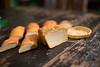 Daisy Moon Bakery-Breads-18