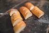 Daisy Moon Bakery-Breads-16