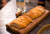 Daisy Moon Bakery-Breads-28