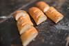 Daisy Moon Bakery-Breads-15