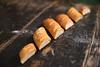 Daisy Moon Bakery-Breads-17