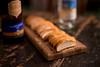 Daisy Moon Bakery-Breads-30