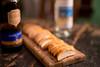 Daisy Moon Bakery-Breads-29
