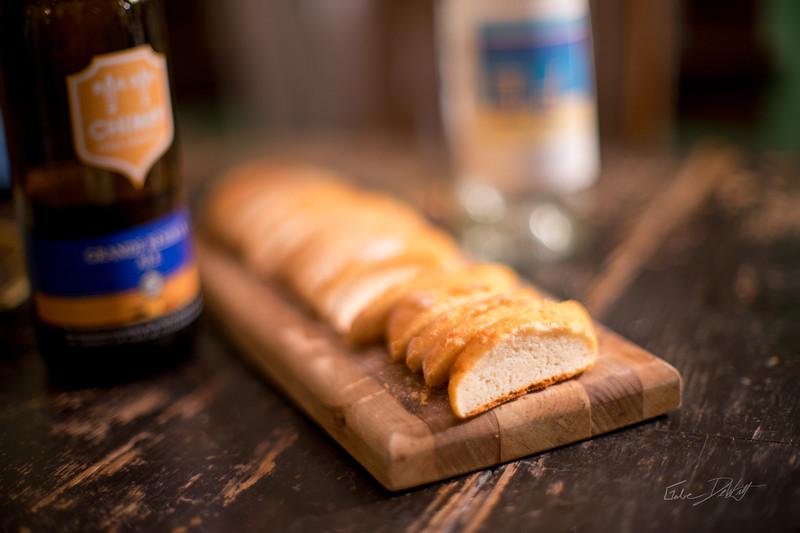 Daisy Moon Bakery-Breads-32