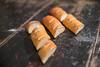 Daisy Moon Bakery-Breads-14