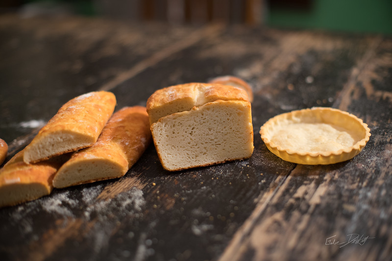 Daisy Moon Bakery-Breads-21