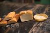 Daisy Moon Bakery-Breads-20