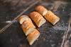 Daisy Moon Bakery-Breads-13