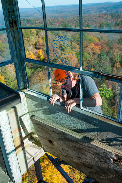 Olson-Observation-Tower-Monogahela-National-Forest-WV-5