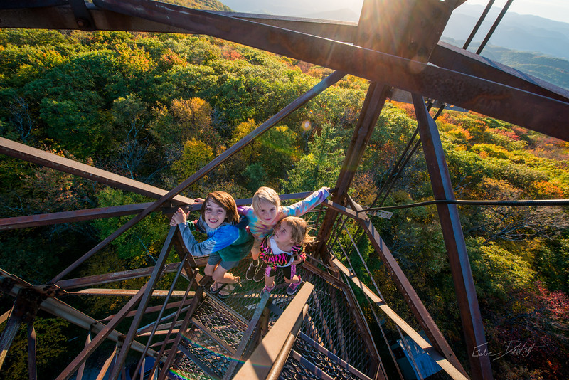 Olson-Observation-Tower-Monogahela-National-Forest-WV-24