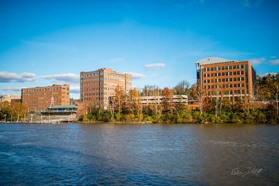 March-Westin-Wharf-District-Morgantown-WV-25