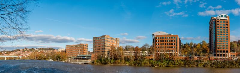 March-Westin-Wharf-District-Morgantown-WV-29