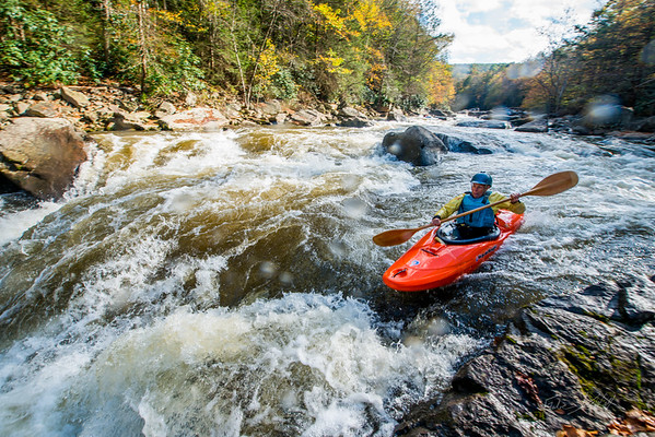 Upper-Youghiogheny-Boating-Last-Release-MD-389