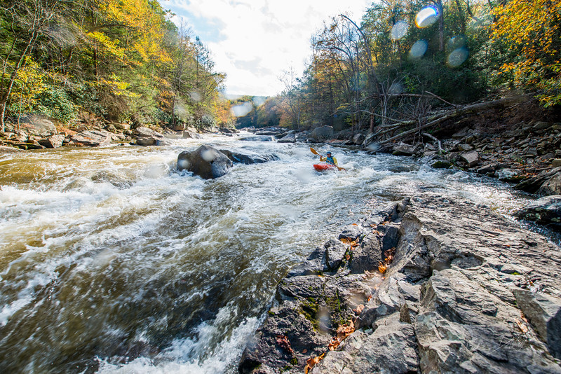 Upper-Youghiogheny-Boating-Last-Release-MD-385