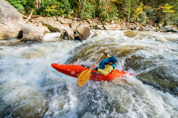 Upper-Youghiogheny-Boating-Last-Release-MD-392