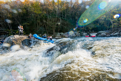 Upper-Youghiogheny-Boating-Last-Release-MD-584