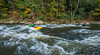 Upper-Youghiogheny-Boating-Last-Release-MD-132