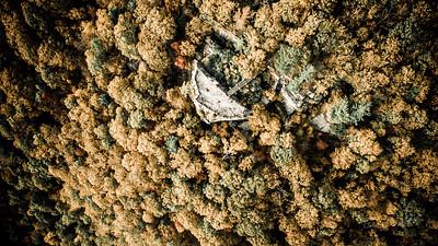 Coopers-Rock-West-Virginia-aerial-photo-32-2