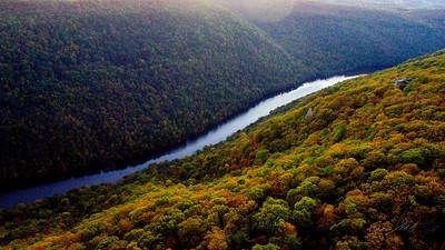 Coopers-Rock-West-Virginia-aerial-photo-21