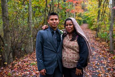 Miguel-&-Tegan-Wedding-1219