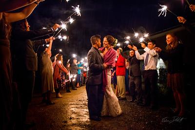 Miguel-&-Tegan-Wedding-1776