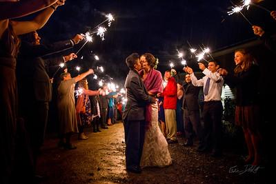 Miguel-&-Tegan-Wedding-1775