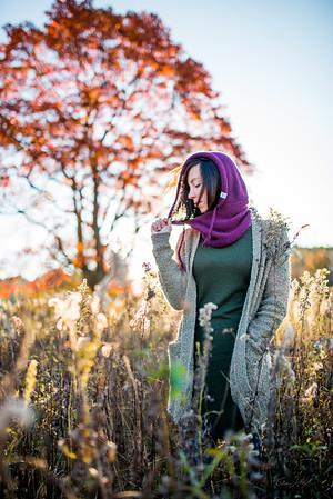 Tara-Smith-October-Morning-Autumn-Tree-West-Virginia-100