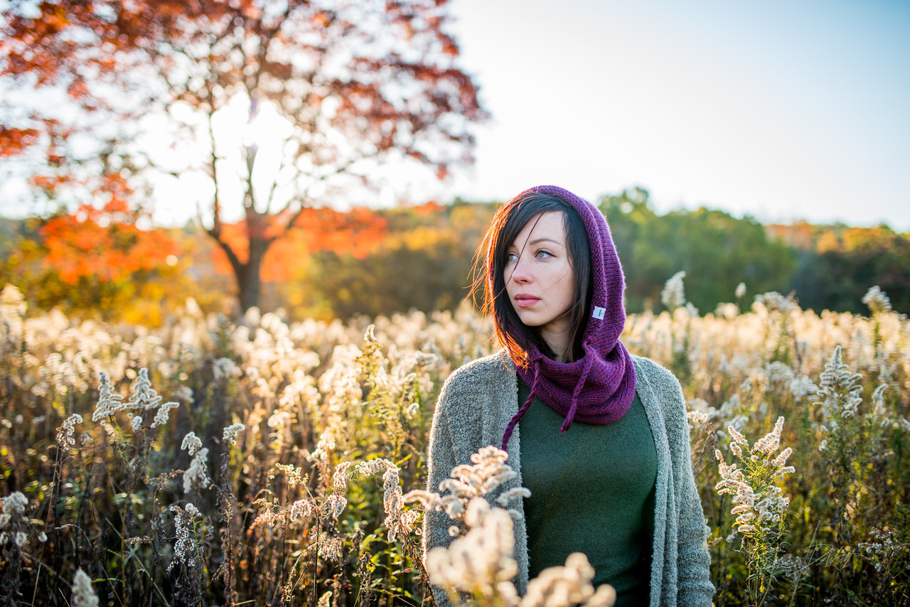 Tara; Smith; October; Morning; Autumn; tree; West; Virginia; Akinz; Favorite things; Field; Girl in a field; Places; Seasons; Sunrise; Tara Smith; Trees; West Virginia; fall; forlorn; portrait; select