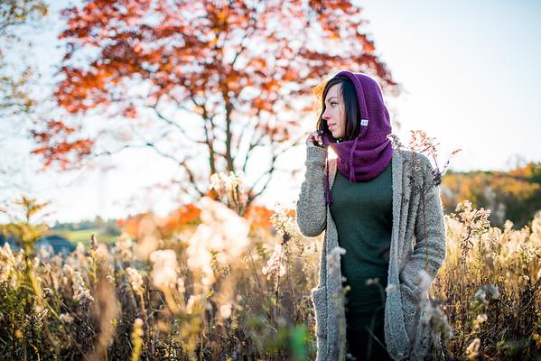 Tara-Smith-October-Morning-Autumn-Tree-West-Virginia-95