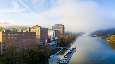 March-Westin-Wharf-District-Morgantown-WV-14