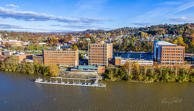 March-Westin-Wharf-District-Morgantown-WV-17