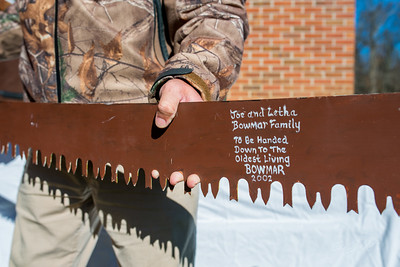 Bowmar-Family-Saw-Blade-Painting-30
