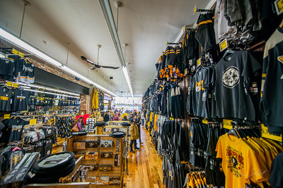 Yinzers-Strip-District-Pittsburgh-PA-19