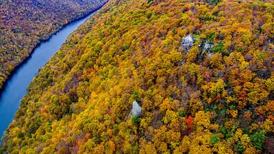 Above-Coopers-Rock-West-Virginia-Drone-6